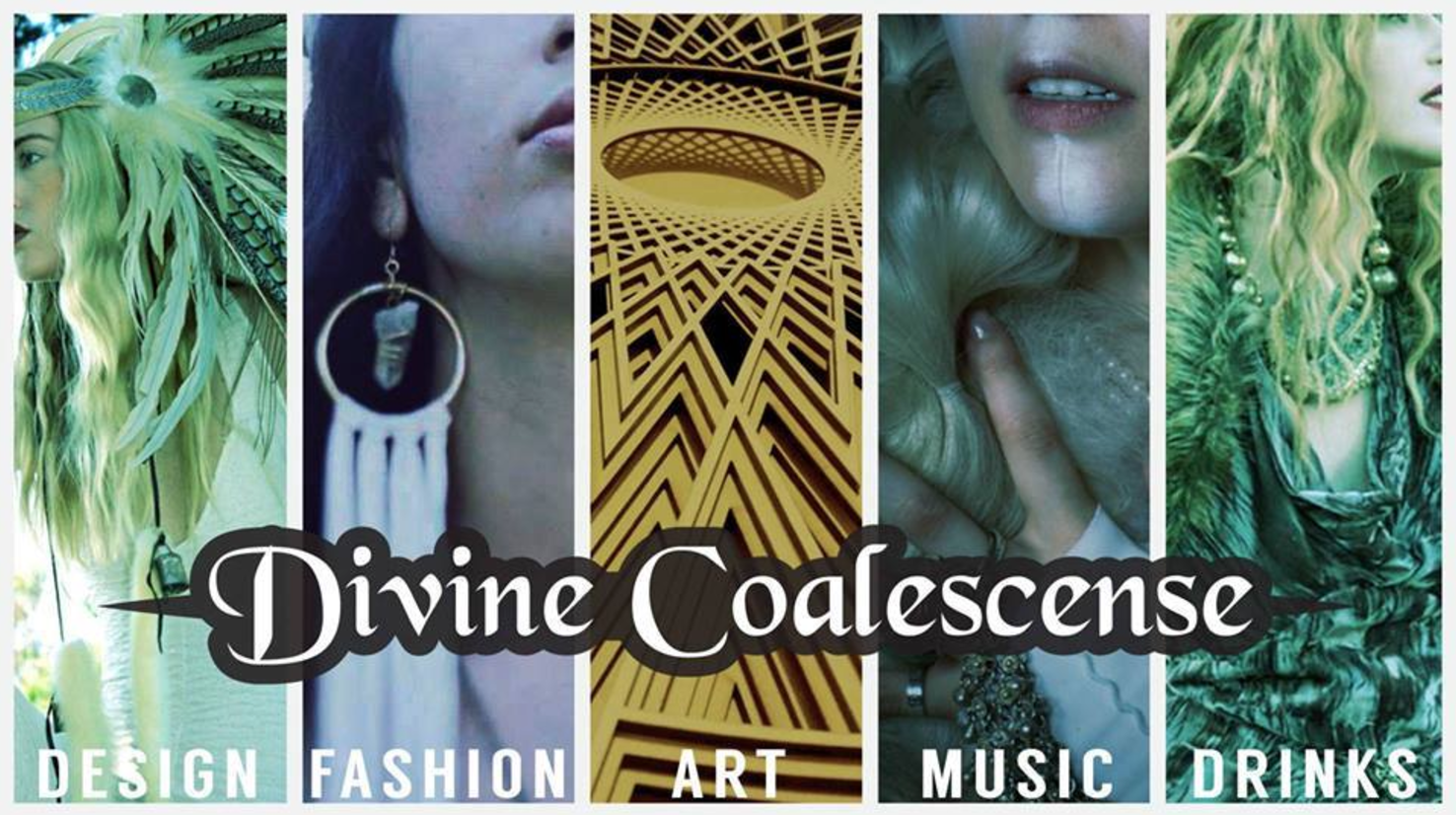 Devine Coalescence | Rooster Baby